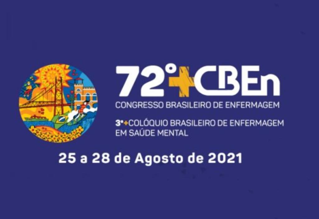 72º CBEn