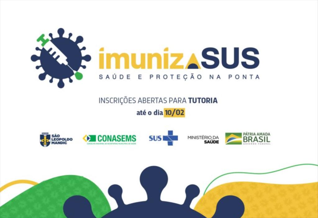 Imuniza SUS