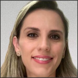 Agueda Maria Ruiz Zimmer Cavalcante