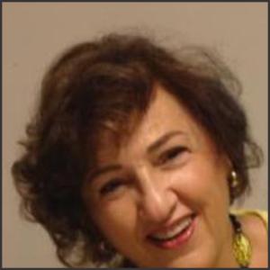 Elizabeth Esperidião