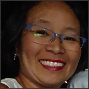 Karina Suzuki