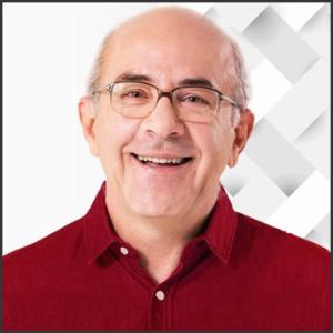 Mauro Rubem