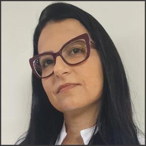 Michele Dias da Silva Oliveira