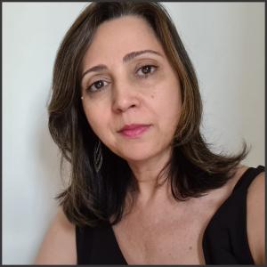 Luzinéia Vieira