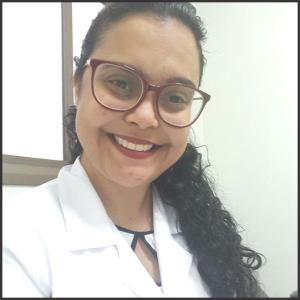 Patrícia Araújo