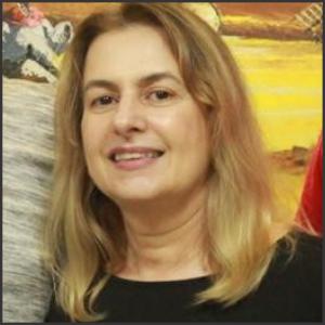 Raquel Aparecida Marra da Madeira Freitas