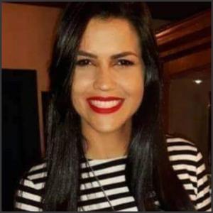 Me. Renata Cordeiro